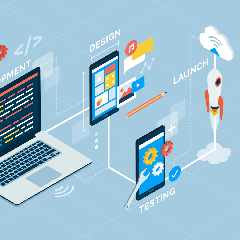 Developpement application mobile wamarin multi-plateforme