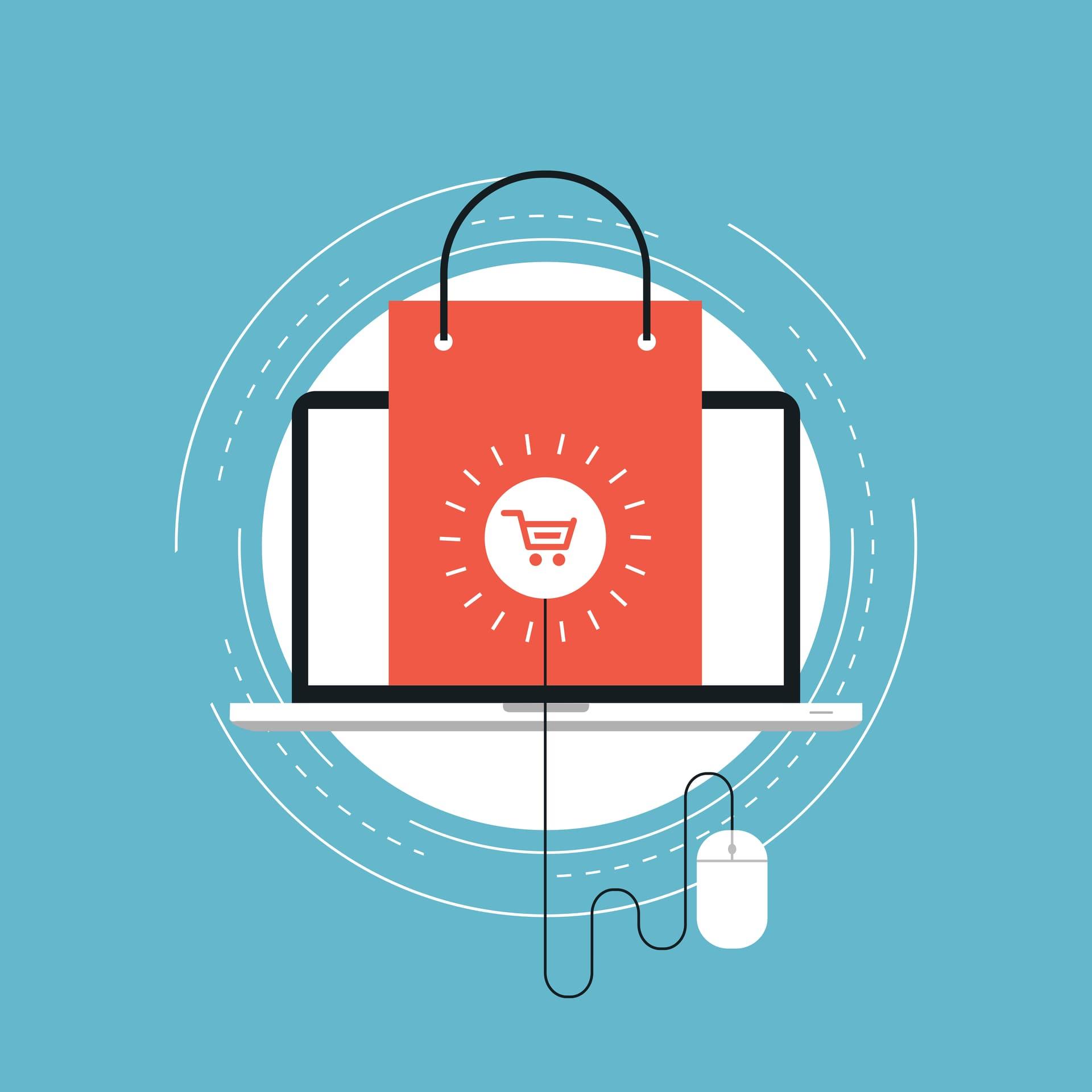 Prestahop ecommerce developpement